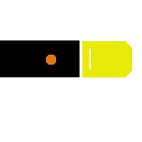 logodesign-losangeles