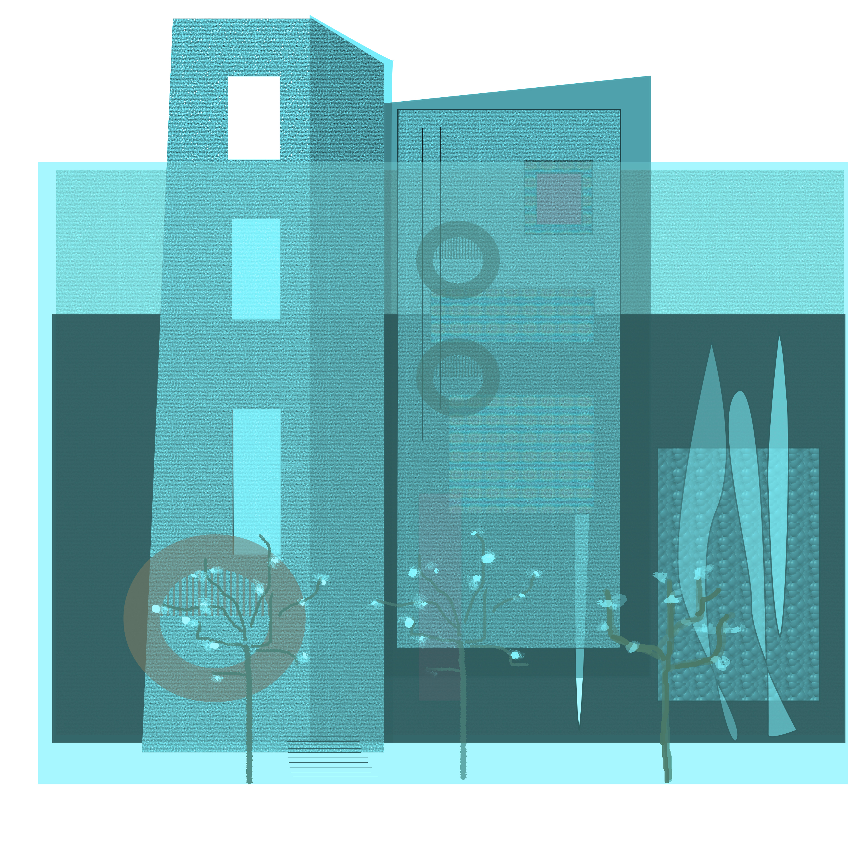 architectnaural design alexandra strat